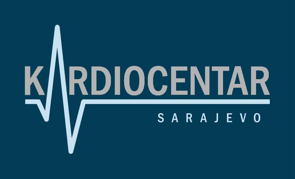 Kardiocentar